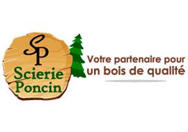 Bobinage Duclos Péronnas